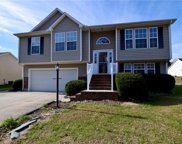 2123 Carlisle Way, High Point image