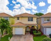 6632 Duval Avenue, West Palm Beach image