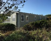38851 S Highway One Highway Unit 23, Gualala image