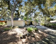 1094 Mission Rd, Pebble Beach image