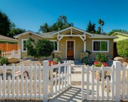 307 DROWN Avenue, Ojai image