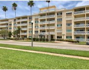 1200 N Shore Drive Ne Unit 103, St Petersburg image