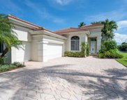 152 Isle Drive, Palm Beach Gardens image