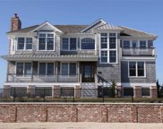 40 Shinnecock  Road, E. Quogue image