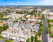 345     Avocado Street   101B Unit 101B, Costa Mesa image