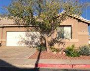 198 ROXBOROUGH Street, Henderson image
