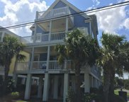 614 N Ocean Blvd., Surfside Beach image