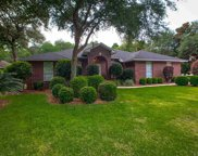 10092 Rookery Rd, Pensacola image
