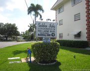 700 Layne Blvd Unit #111, Hallandale Beach image