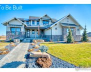 32791 Eagleview Drive, Greeley image