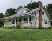2117 Clinch Haven Road, Outlying VA Areas image
