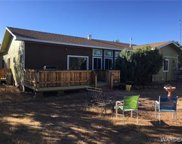 37526 W Howling Coyote Road, Seligman image