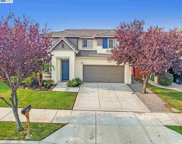 1701 Cosmos Ct, Brentwood image