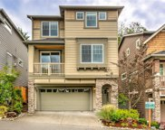 1718 145th Place SW, Lynnwood image