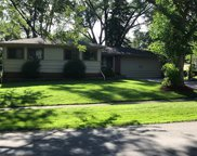 510 Sycamore Avenue, Roselle image
