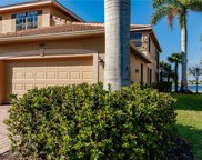 10626 Smokehouse Bay Dr Unit 102, Naples image