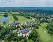 8809  Thornbury Place Unit #60, Waxhaw image