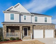 417 Ferry Court, Wake Forest image