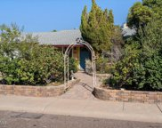 12809 N 37th Court, Phoenix image