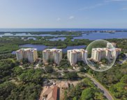 409 N Point Road Unit 801, Osprey image