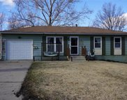 19004 Ponca Drive, Independence image