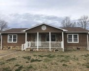 123 Old Lowe Ct, Spartanburg image