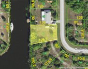 14267 Montmarte (Lot 17) Avenue, Port Charlotte image