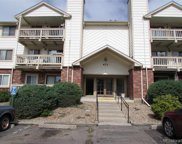 471 South Kalispell Way Unit 103, Aurora image