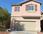 3756 HOLLYCROFT Drive, North Las Vegas image
