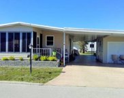 113 Snead DR, North Fort Myers image