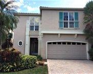 55 Via Verona  W, Palm Beach Gardens image