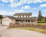 27 Orchard Dr, Cathlamet image