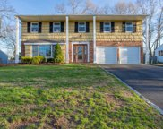 40 Abbot Rd Rd, Smithtown image