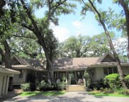 14 Turnberry Lane, Hilton Head Island image