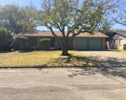 1029 Coury Road, Everman image