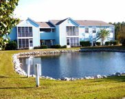 2257 Clearwater Drive Unit F, Surfside Beach image