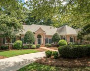 10 Triple Crown Court, Greenville image