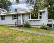 35 Charles Harpin RD, Scituate image