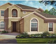 579 Timbervale Trail, Clermont image
