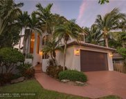 1505 SE 11th St, Fort Lauderdale image