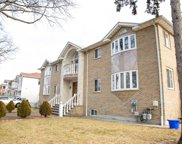 255-01 61th Ave, Little Neck image