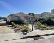 1939 Colony St, Mountain View image