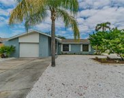 12855 82nd Avenue, Seminole image