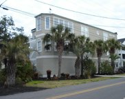 500 S 16th Ave, North Myrtle Beach image