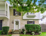126 MANOR, Rochester Hills image