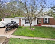 690 Green Forest, Fenton image
