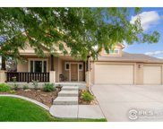 535 Red Tail Ct, Eaton image