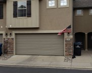 1284 N Lily Pad Dr, Spanish Fork image