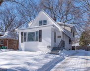 4216 Brookside Avenue, Saint Louis Park image