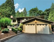 23229 53rd Ave SE, Bothell image